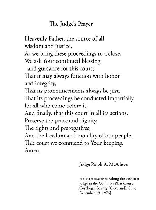 the_judges_prayer_1_mb